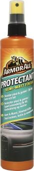 Armor All Protectant Semi-Matt Finish 300ml -