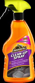 Armor All Clean-Up Spray 500ml -