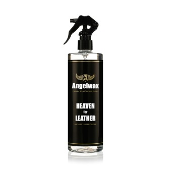 Angelwax Heaven For Leather 500ml -