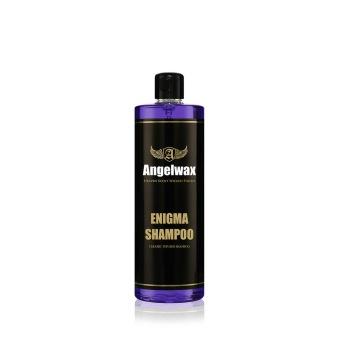 Angelwax Enigma Shampoo, 500 ml
