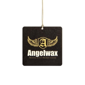 Angelwax Bilberry Air Refreshener -