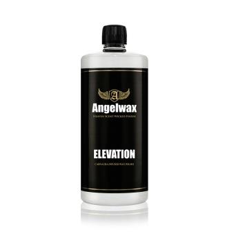 Angelwax Elevation, 1 liter -