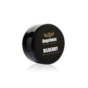 Angelwax Bilberry Wax - Fälgvax, 33 ml