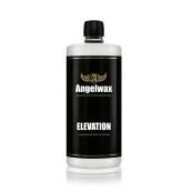 Angelwax Elevation, 1 liter