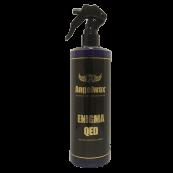 Angelwax Enigma QED, 500 ml