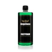 Angelwax Fastfoam, 1 liter