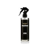 Angelwax H2GO, 100 ml