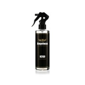 Angelwax H2GO, 250 ml