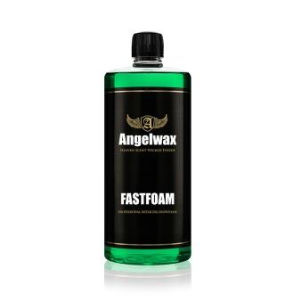 Angelwax Fastfoam, 1 liter -