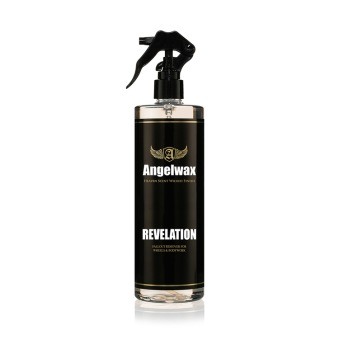 Angelwax Revelation 500ml -