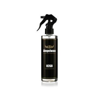 Angelwax H2GO, 250 ml -