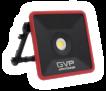 GVP Kit - Stativ + 2st GVP Lampor