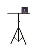 GVP Kit - Stativ + GVP Lampa