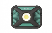 ALS SPX200 Floodlight 2000 LM