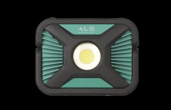 ALS SPX200 Floodlight 2000 LM -