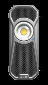 ALS Audiolampa AUD60, 600 LM