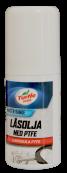 Turtle Wax Låsolja med PTFE 40ml