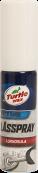 Turtle Wax Låsspray 16ml