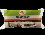 Turtle Wax Maxisvamp med Vaxschampo