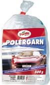Turtle Wax Polergarn/trassel 500g