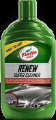 Turtle Wax Renew Super Cleaner 500ml