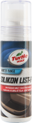 Turtle Wax Silikon List-Fix 80ml