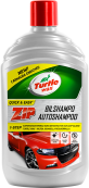 Turtle Wax Zip Bilschampo 1L