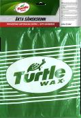 Turtle Wax Äkta Sämskinn 25dm²