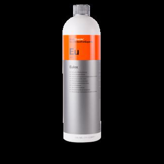 Koch-Chemie Eulex 1L -