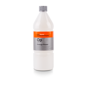 Koch-Chemie Orange Power 1L -