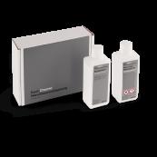 Koch-Chemie Nano Glasförsegling