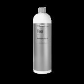 Koch-Chemie Teerwäsche A 1L