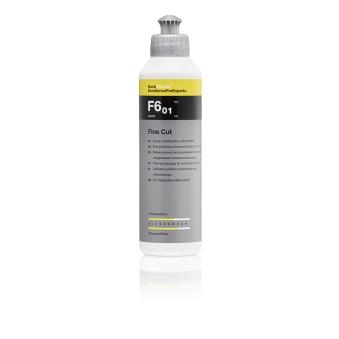Koch-Chemie Fine Cut F6.01 250ml -