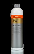 Koch-Chemie Protector Wax 1 L