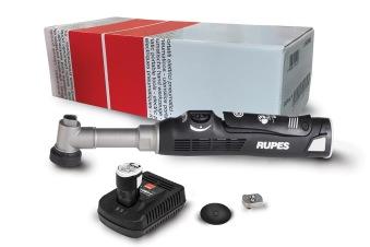 Rupes Nano iBrid HR81ML/STB - Long Neck -