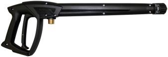 HT-Pistol Kränzle M2000 -
