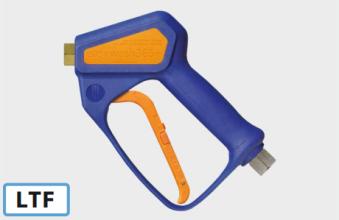 HT-Pistol Easywash365+ LTF -