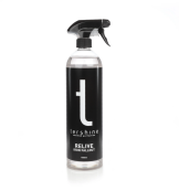 Tershine Relive - Wheel Cleaner / Flygrostborttagare 1000 ml