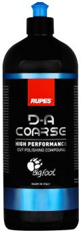 Rupes D-A Coarse Gel, 1L -