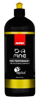 Rupes D-A Fine Gel, 1L -