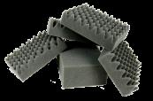 50-pack Tvättsvamp MQ