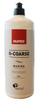 Rupes Polermedel Marin G-Coarse/Grov, 1L -