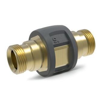 Adapter 9 Kärcher EasyLock/EasyLock -