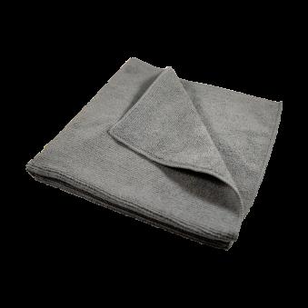 Microfiber Cloth Standard 10-pack -