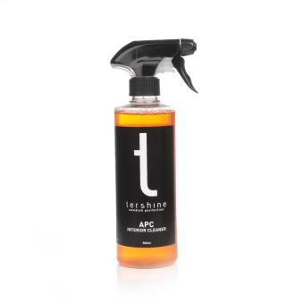 Tershine APC - All Purpose Cleaner 500 ml -