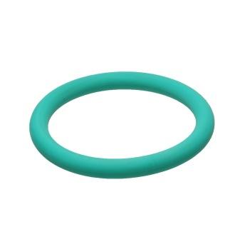 O-ring M22 Kränzle 3-pack -