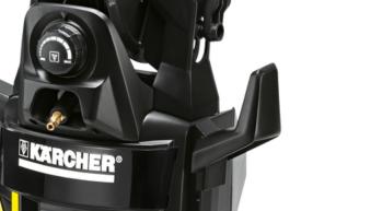 Kärcher Kabelupphängare K6/K7 -