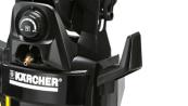 Kärcher Kabelupphängare K6/K7