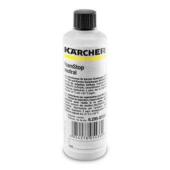 Kärcher Skumhämmare, 125 ml -