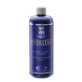 Labocosmetica Veritas 1 Liter -